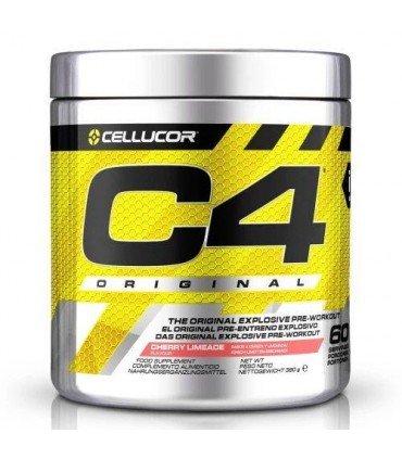 BCAA Xplode Powder 280g Olimp Sport Nutrition