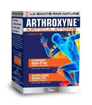 100% Peanut Butter Scitec Nutrition