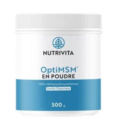 Casein + Micellar 2000g Eric Favre